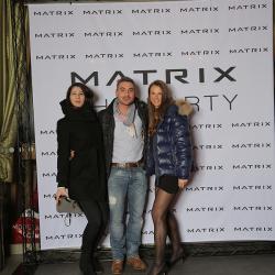 MATRIX-PARTY-003