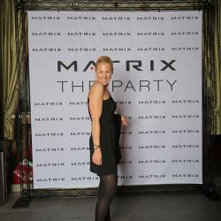 MATRIX-PARTY-005