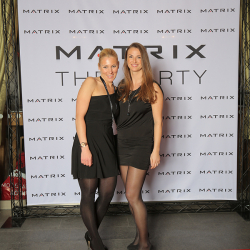 MATRIX-PARTY-008