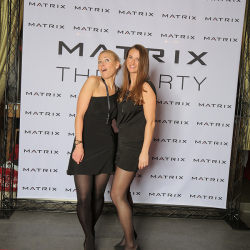 MATRIX-PARTY-010