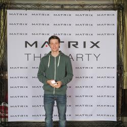 MATRIX-PARTY-014