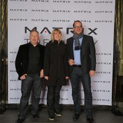 MATRIX-PARTY-021
