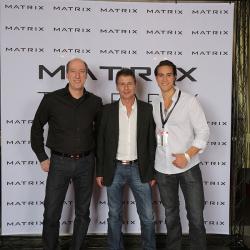 MATRIX-PARTY-023