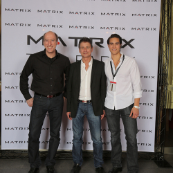 MATRIX-PARTY-025