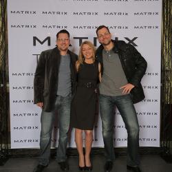 MATRIX-PARTY-027