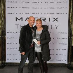 MATRIX-PARTY-029