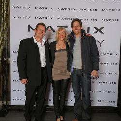 MATRIX-PARTY-038