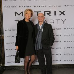 MATRIX-PARTY-047