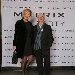 MATRIX-PARTY-048