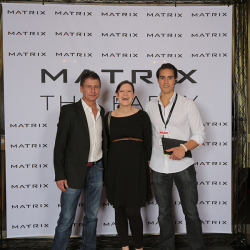 MATRIX-PARTY-053