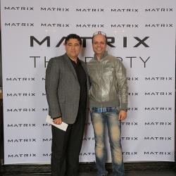 MATRIX-PARTY-055