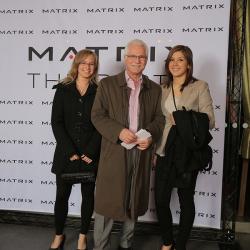 MATRIX-PARTY-057