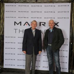 MATRIX-PARTY-058