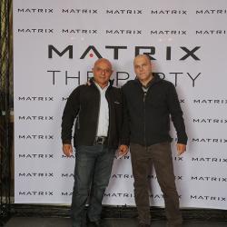 MATRIX-PARTY-063