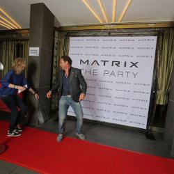 MATRIX-PARTY-065