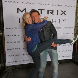 MATRIX-PARTY-066