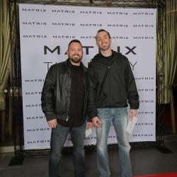 MATRIX-PARTY-068