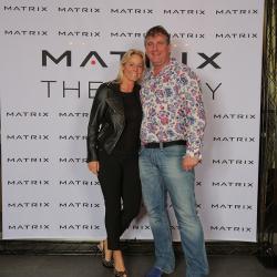 MATRIX-PARTY-070