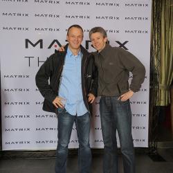 MATRIX-PARTY-071
