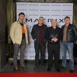 MATRIX-PARTY-073
