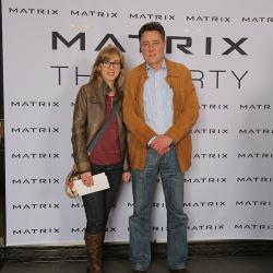 MATRIX-PARTY-075