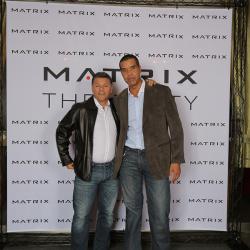 MATRIX-PARTY-077