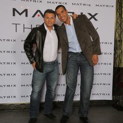MATRIX-PARTY-078
