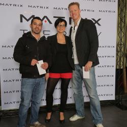 MATRIX-PARTY-080