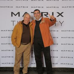 MATRIX-PARTY-093
