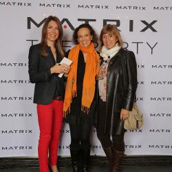 MATRIX-PARTY-096