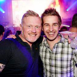 Behrendt & Rausch Fotografie