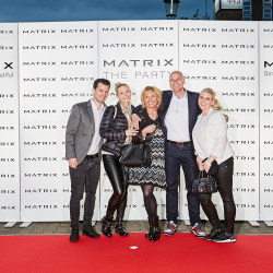 Matrix-Party-001