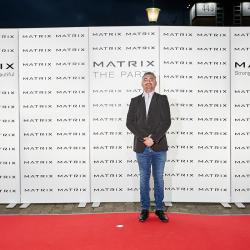 Matrix-Party-017