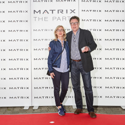Matrix-Party-026
