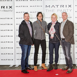 Matrix-Party-027