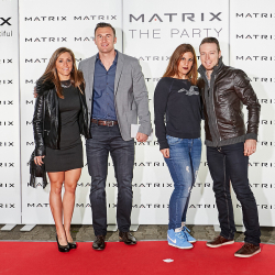 Matrix-Party-028