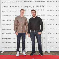 Matrix-Party-029