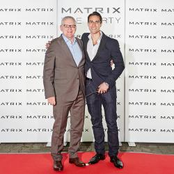 Matrix-Party-030
