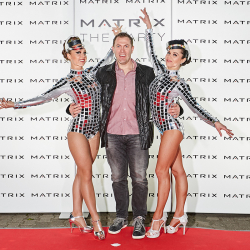Matrix-Party-031