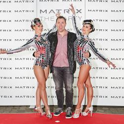 Matrix-Party-031