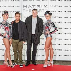 Matrix-Party-032