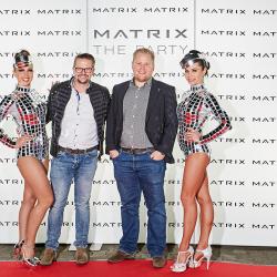 Matrix-Party-033