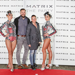 Matrix-Party-036