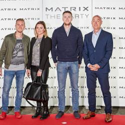 Matrix-Party-037