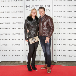 Matrix-Party-039