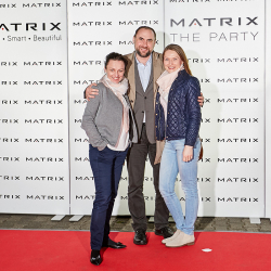 Matrix-Party-040