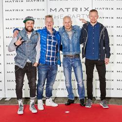 Matrix-Party-041