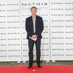 Matrix-Party-042