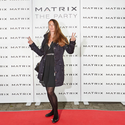 Matrix-Party-043