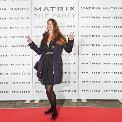 Matrix-Party-043